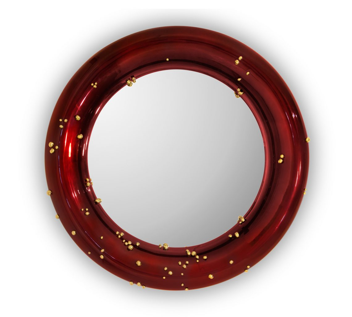 Product Of The Week: Belize Mirror product of the week Product Of The Week: Belize Mirror product week belize mirror 3 scaled