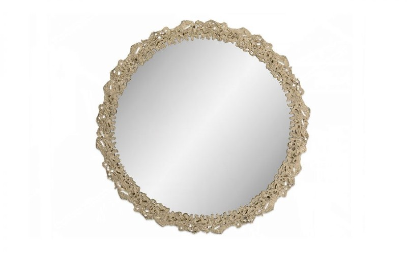 Product Of The Week: Cay Mirror