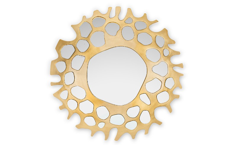 product of the week Product Of The Week: Helios Mirror product week helios mirror 3 1