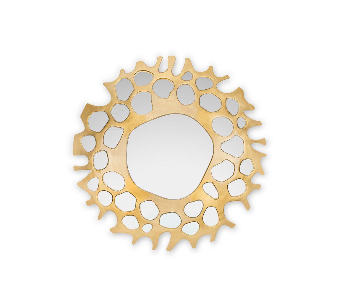 Product Of The Week: Helios Mirror product of the week Product Of The Week: Helios Mirror product week helios mirror 3 scaled