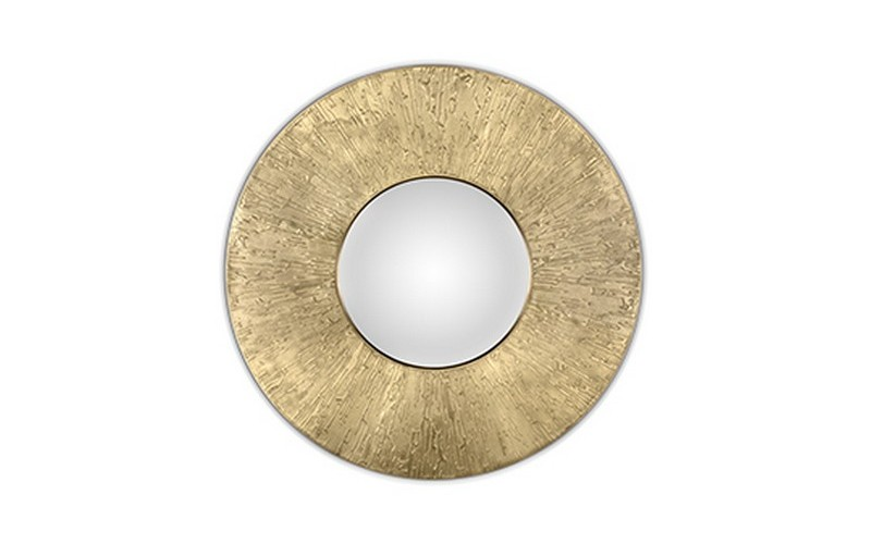 Product Of The Week: Huli Mirror