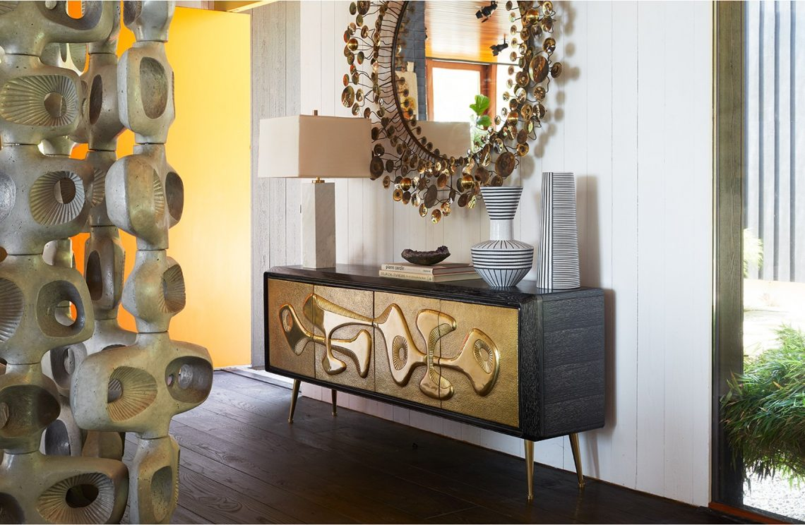 Shop The Look: The Best Selection Of Wall Mirrors shop the look Shop The Look: The Best Selection Of Wall Mirrors shop look best selection wall mirrors 5 1 scaled