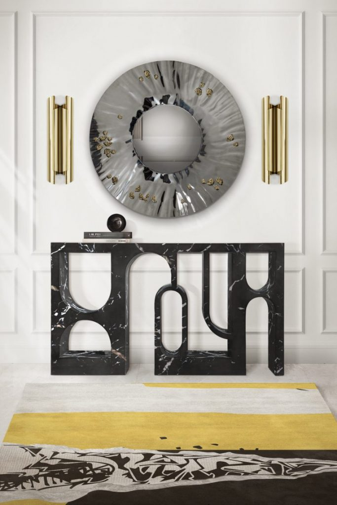 Product Of The Week: Saya Mirror product of the week Product Of The Week: Saya Mirror product week saya mirror 1 scaled