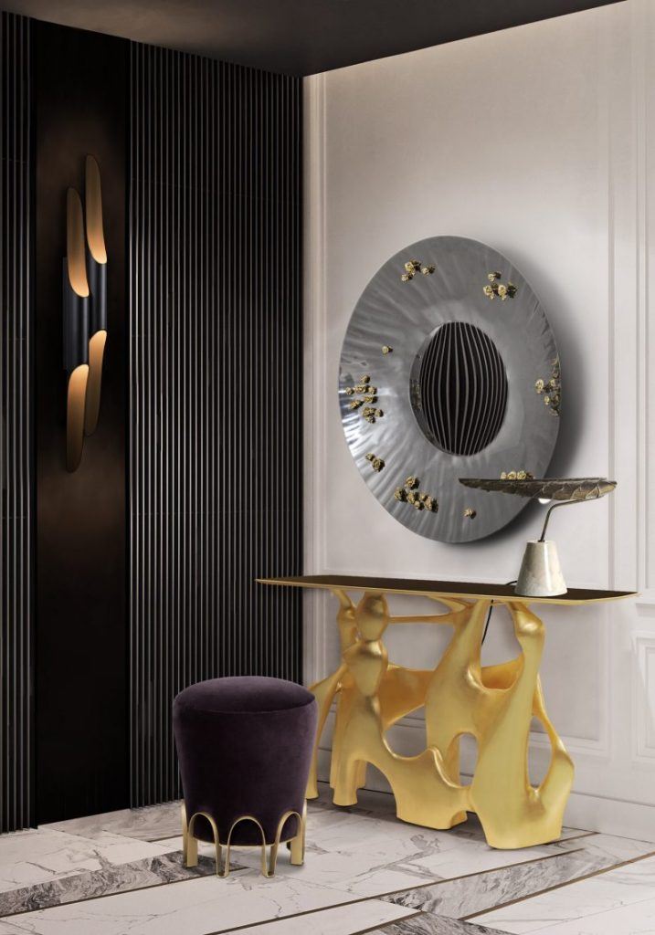 Product Of The Week: Saya Mirror product of the week Product Of The Week: Saya Mirror product week saya mirror 2 scaled