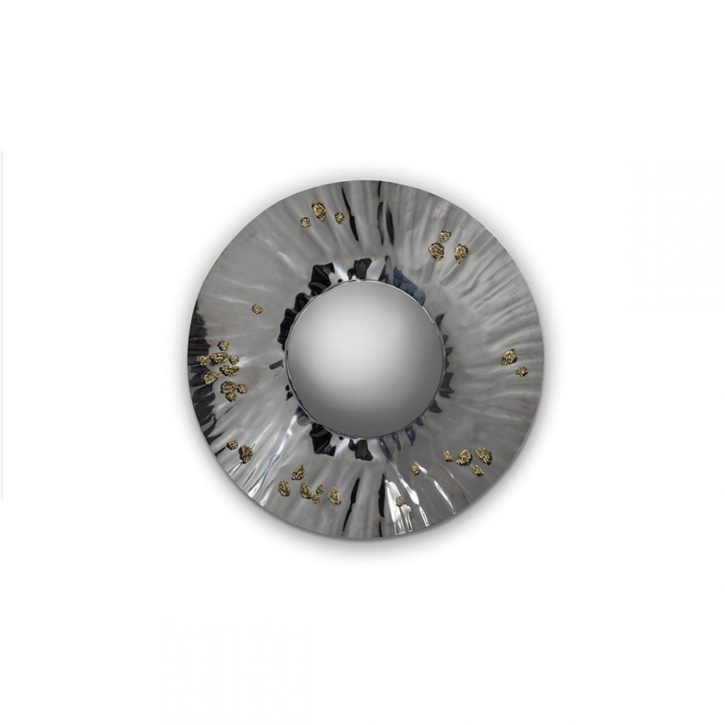 Product Of The Week: Saya Mirror product of the week Product Of The Week: Saya Mirror product week saya mirror 4 scaled