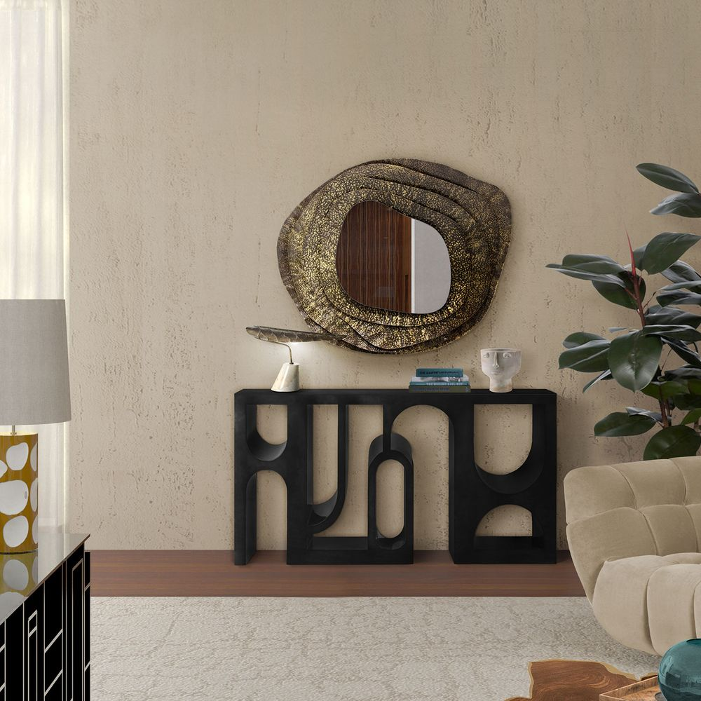 Fall Trends 2020: Add A Cozy Touch To Your Home Decor With These Mirrors fall trends Fall Trends 2020: Add A Cozy Touch To Your Home Decor With These Mirrors fall trends 2020 add cozy touch home decor mirrors 1