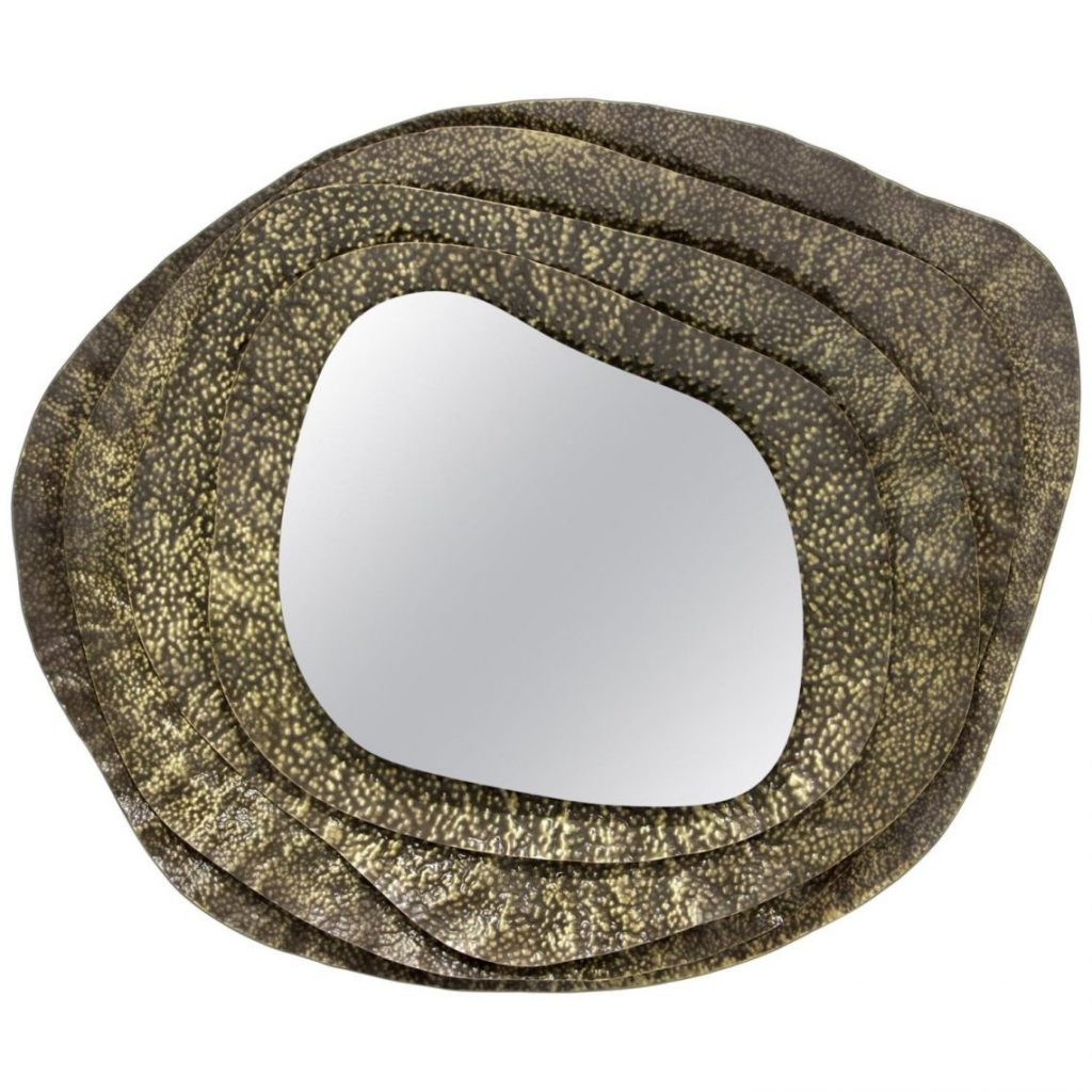 Fall Trends 2020: Add A Cozy Touch To Your Home Decor With These Mirrors fall trends Fall Trends 2020: Add A Cozy Touch To Your Home Decor With These Mirrors fall trends 2020 add cozy touch home decor mirrors 2 1 scaled
