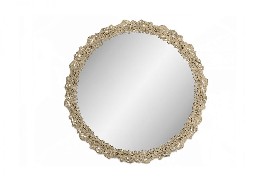 Fall Trends 2020: Add A Cozy Touch To Your Home Decor With These Mirrors  fall trends Fall Trends 2020: Add A Cozy Touch To Your Home Decor With These Mirrors  fall trends 2020 add cozy touch home decor mirrors 3