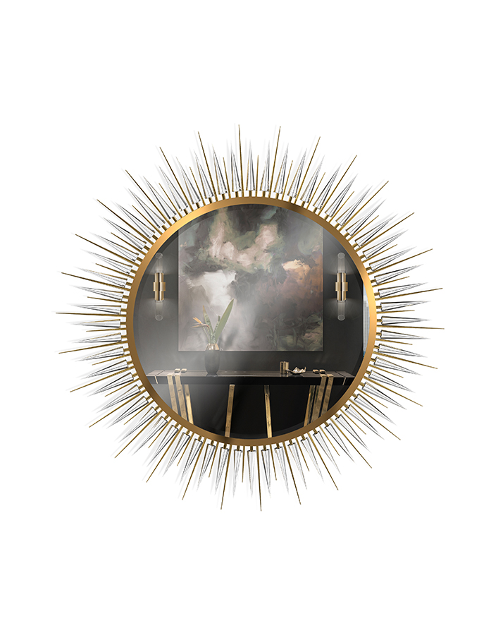 product of the week Product Of The Week: Explosion XL Mirror product week explosion mirror 2
