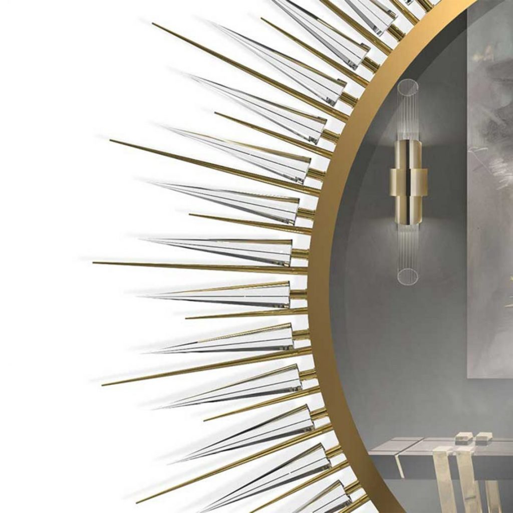 product of the week Product Of The Week: Explosion XL Mirror product week explosion mirror 3 scaled