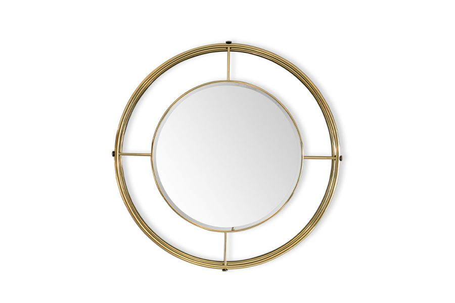 Product Of The Week: Shirley Mirror