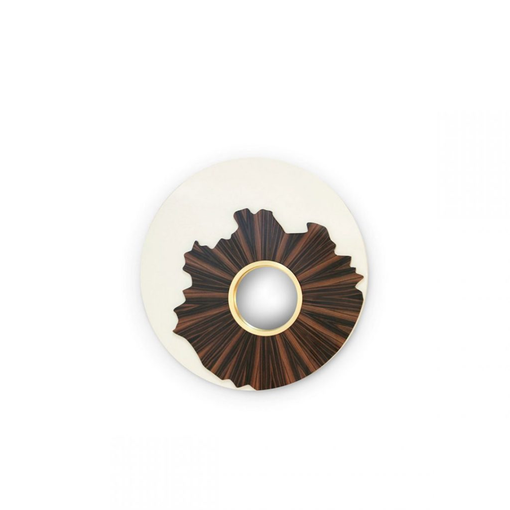Product Of The Week: Iris Mirror product of the week Product Of The Week: Iris Mirror 3 scaled