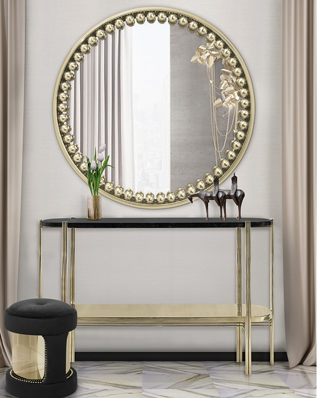 product of the week Product Of The Week: Orbis Mirror orbis mirror 3