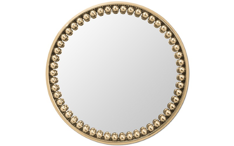 Product Of The Week: Orbis Mirror