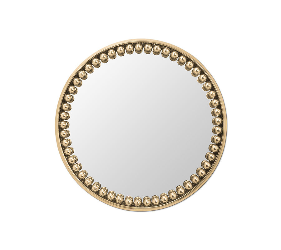 product of the week Product Of The Week: Orbis Mirror orbis mirror 4
